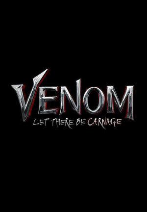 Веном 2: Да будет Карнаж